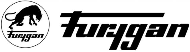 12367-furygan_new_logo_2018