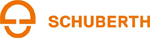 Schuberth-Shoplogo-2018