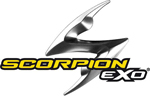 Scorpion-Shoplogo-2018