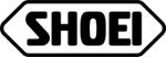 Shoei_Master_Logo_2018