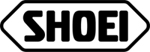 Shoei-Shoplogo-2018