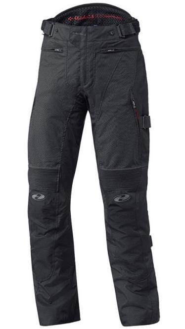 HELD AEROSEC BASE 2 IN 1 HOSE SCHWARZ