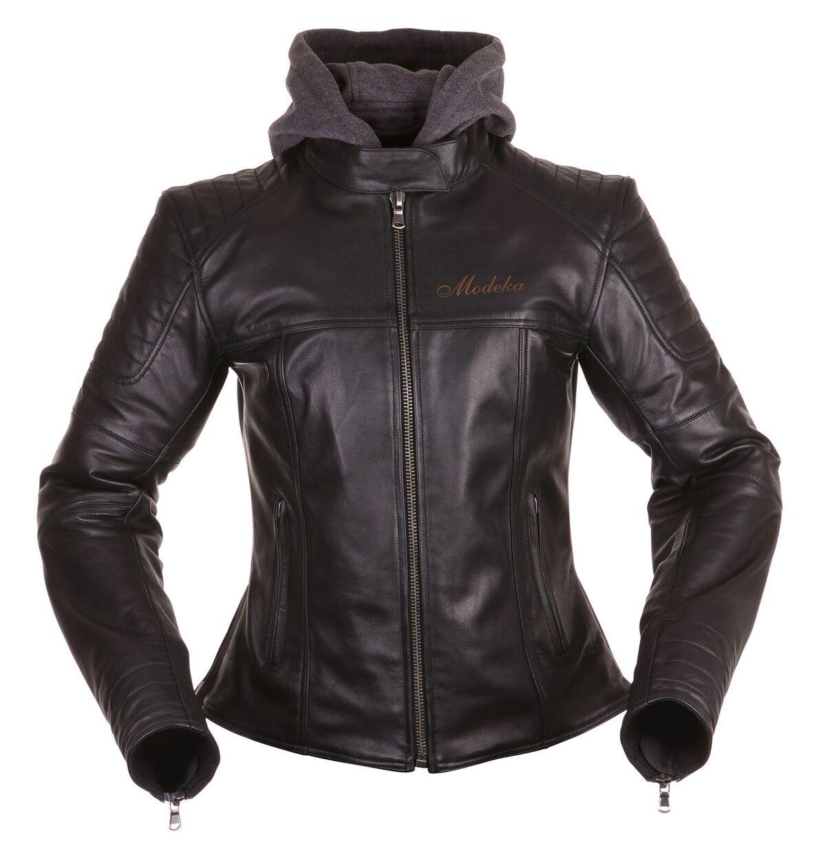 8370afa325 SVEBU Motorradbekleidung | Motorradstiefel | Motorradbekleidung ...