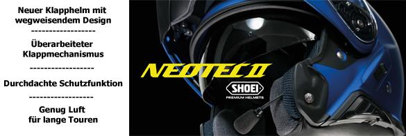 NEOTEC2
